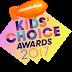 'Kids' Choice Awards 2017', confira tudo que rolou na premiação;
