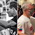Larawan nina Coach. Freddie Roach at Sen. Pacquiao, Viral Ngayon sa Social Media!