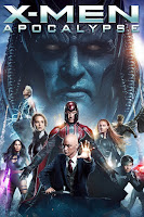 X-Men: Apocalypse (2016) Dual Audio [Hindi-DD5.1] 1080p BluRay ESubs Download