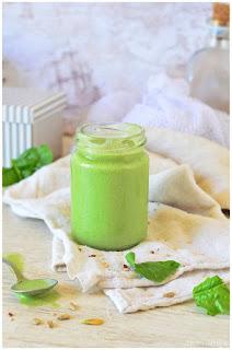 recetas smoothie sabrosos-3 batidos verdes saludables -batidoras de vaso para smoothiessmoothies verdes para desayuno smoothie verde detox los mejores smoothies recetas smoothies smoothie de vegetales verdes smoothie detox frutos rojos smoothie verde sin fruta batidos fruta y verdura