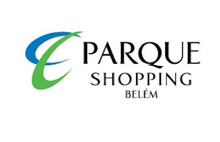 parque shopping belem