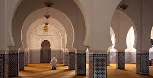Maroc- reprise de la prière du vendredi dans les mosquées