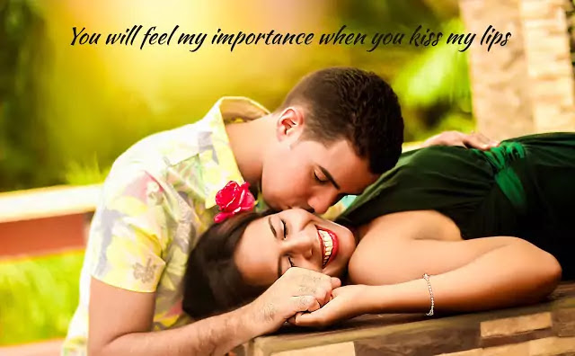 love quote for your girlfriend