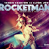 Quando assisti... #1: Rocketman.