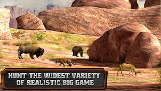 deer hunter reloaded 1.jpg