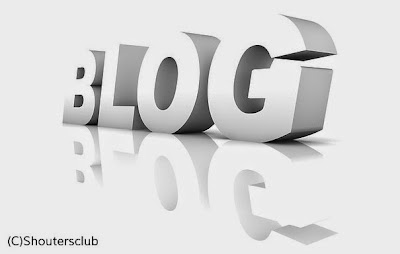 create-a-blog-on-blogger-blogspot