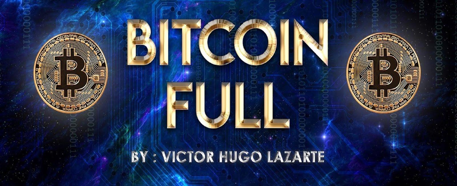 Bitcoin Full