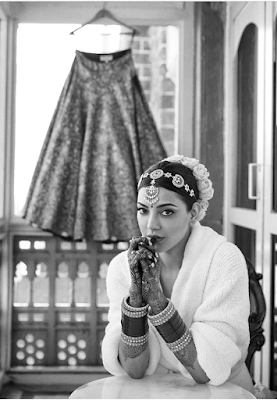 Kajal Aggarwal (Indian Actress) Biography, Wiki, Age, Height, Family, Career, Awards, and Many More