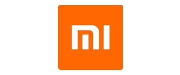 Mi Logo.