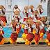 Sinadya Sa Halaran Festival | Capiz