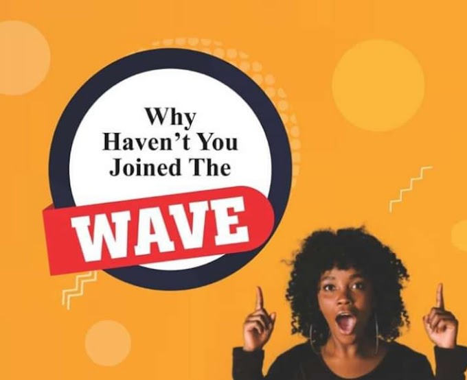 247wave full review : legit or scam? How does it work? Read Before You Join!