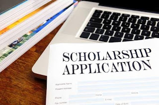 Apply For £2,000 Masters Scholarship At University of Aberdeen, Scotland, UK