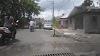 Siembran platanos en demenda arreglo de calles
