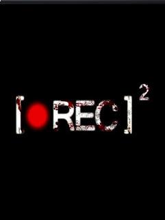 [Rec] 2 / На запис 2 (2009)