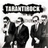 Playlist-Tarantirock-Boris-Smith- Deezer-Le-Blog-La-Muzic-De-Lady