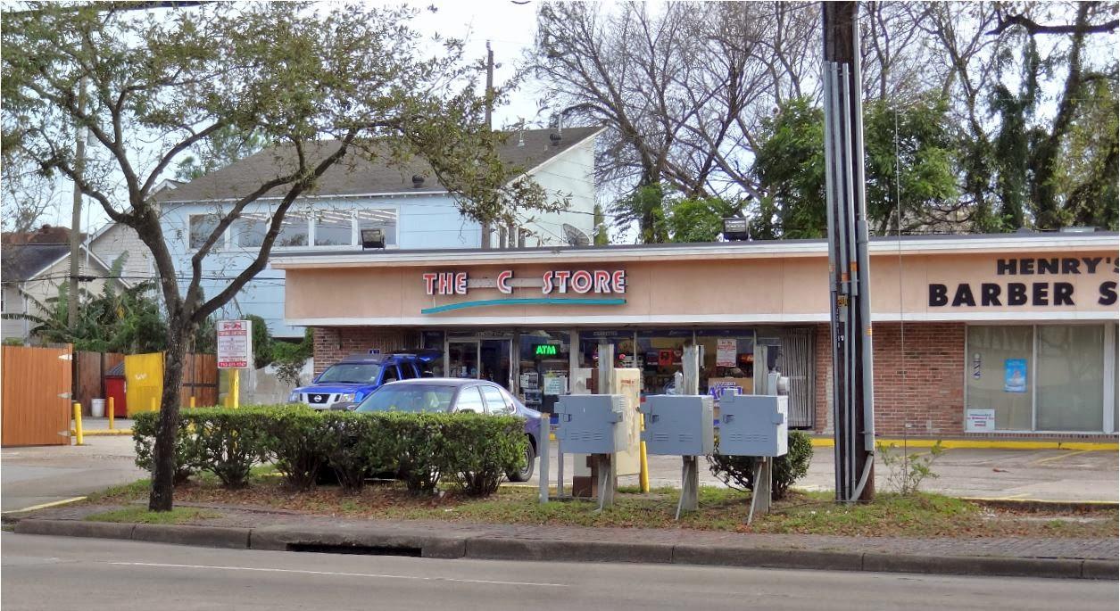Italian Restaurant Henry Ave