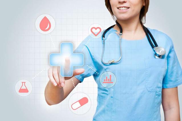 Νέο Ιατρείο Δερματολογίας στο Άργος ζητάει για πρόσληψη νοσηλεύτρια, βοηθό ιατρού