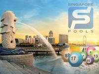 Bocoran Keluaran Togel Singapore 16-12-2019