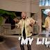 Audio + Video | Jah Prayzah ft. Davido - My Lilly (HD) | Watch/Download