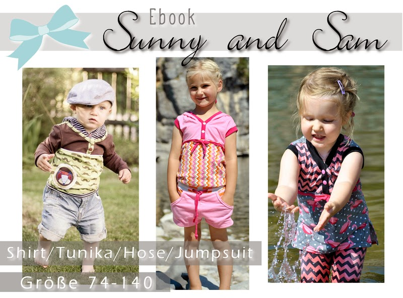 http://de.dawanda.com/product/65141147-E-Book-ShirtTunikaHoseJumpsuit-Sunny-and-Sam