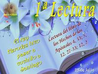 Resultado de imagen para En aquellos días, los apóstoles daban testimonio de la resurrección del Señor Jesús con mucho valor y hacían muchos signos