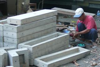 Panel Struktural Risha