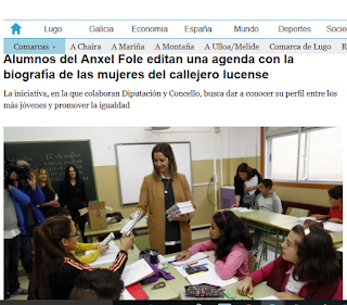 http://elprogreso.galiciae.com/noticia/612059/alumnos-del-anxel-fole-editan-una-agenda-con-la-biografia-de-las-mujeres-del