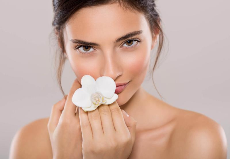 Best Instant Anti-Aging Beauty Secrets