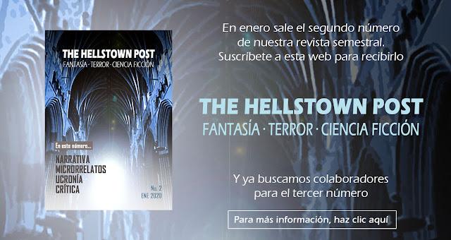 https://www.thehellstownpost.com/p/revista.html