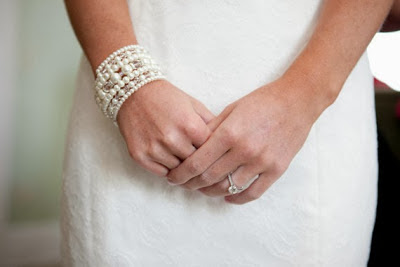 https://www.etsy.com/listing/112519536/chunky-pearl-bracelet-bridal-pearl-and?ref=shop_home_active_42&pro=1&frs=1