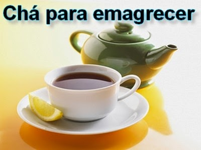 http://ebellasaudeebeleza.blogspot.com.br