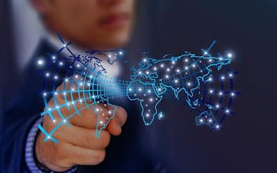 AI Jobs Future