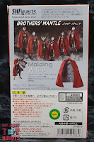 S.H. Figuarts Brothers' Mantle Box 03