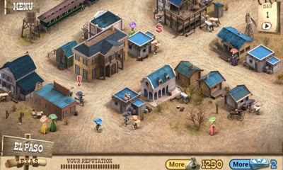 Governor Of Poker Premium Mod Apk Download Approm Org Mod Free Full Download Unlimited Money Gold Unlocked All Cheats Hack Latest Version
