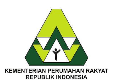 CPNS Kementerian Perumahan Rakyat