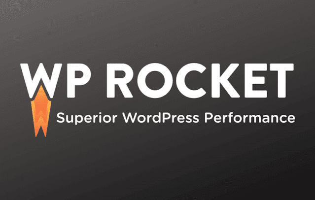 Features of WP Rocket v3.6.0.1 - Cache plug-in for WordPress