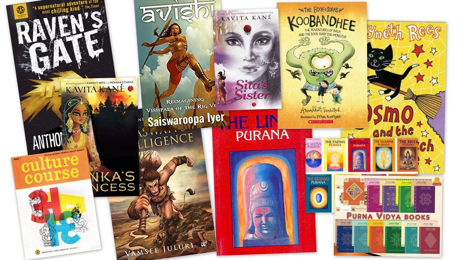 I Am Anika Egranth Book Newsletter Jan 2018