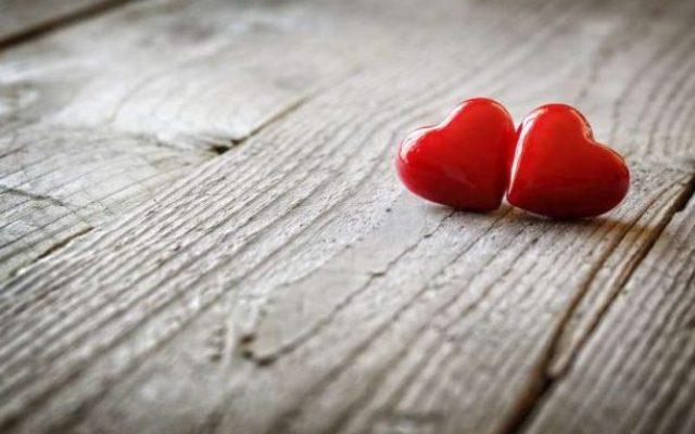 Έρωτας