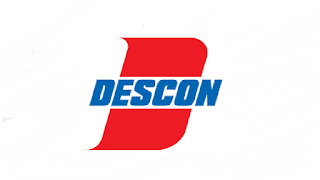 hr.dest@descon.com - Descon Pakistan Jobs 2021 in Pakistan