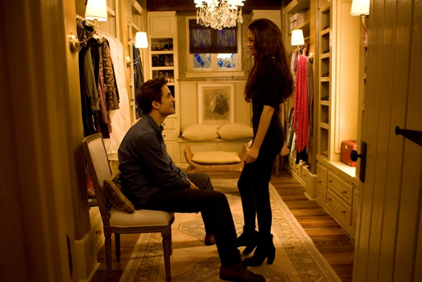 Breaking Dawn 2 Bella And Edwards Cottage Brooklyn Berry Designs