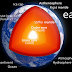 How we discovered that the Earth's inner core is older than previously thought