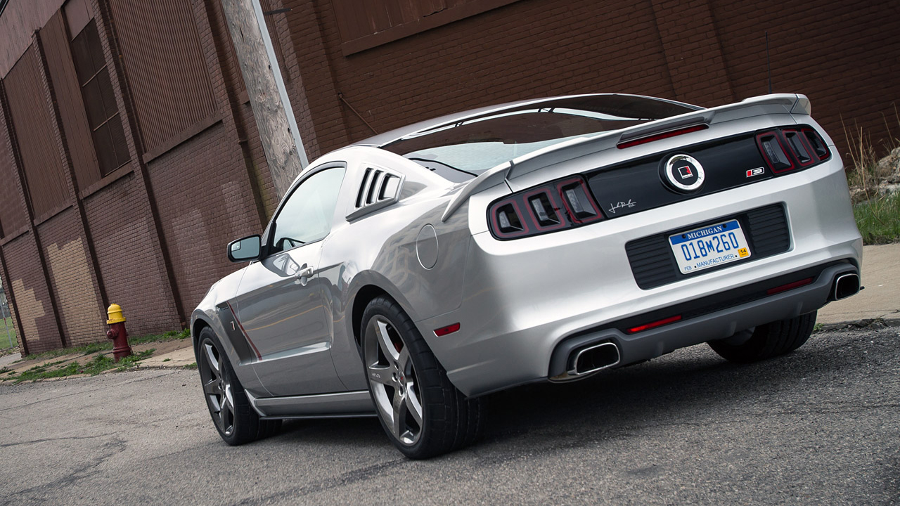 car wallpapers in good images 2013 roush ford mustang gt. Black Bedroom Furniture Sets. Home Design Ideas