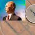 ΘΑ ΕΙΝΑΙ ΧΕΙΜΩΝΑΣ ΟΤΑΝ Η ΡΩΣΙΑ ΘΑ ΒΟΜΒΑΡΔΙΖΕΙ ΤΗΝ ΤΟΥΡΚΙΑ.... Ρωσικά MiG-29  πάνω από την πόλη Yerevan της Αρμενίας (Βίντεο)