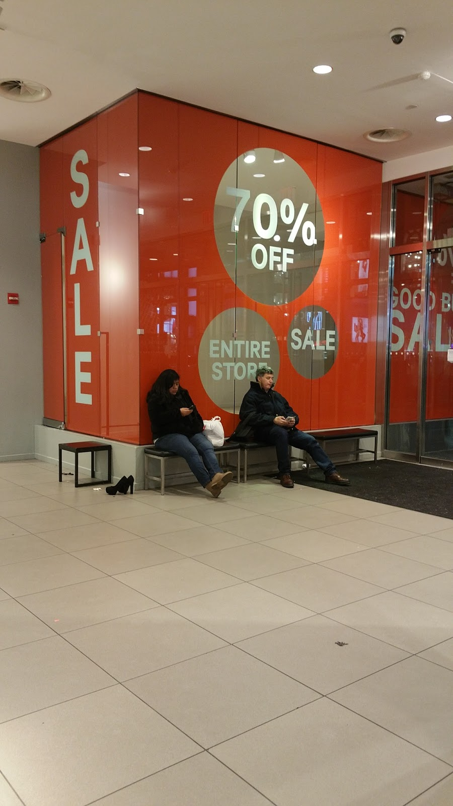8f8a6e1d40 Terresa's Steals and Deals! =): LAST DAY: This H&M Store Closing: 70 ...