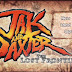 Jak & Daxter PSP ISO PPSSPP Free Download