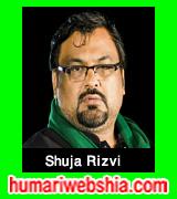 http://www.humariwebshia.com/p/shuja-rizvi-manqabat-2010-to-2016.html