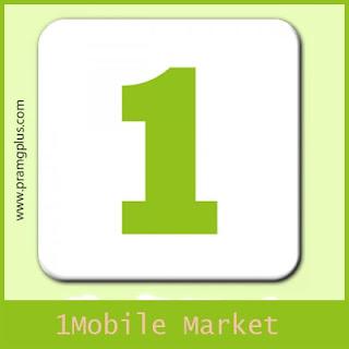 تنزيل 1mobile market الاصلي