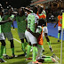 AFCON: Nigerian Players Awarded Millions After Crushing Cameroon