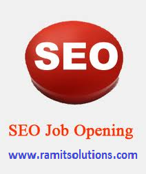 Digital Marketing Services | Digital Marketing Jobs | SEO Jobs