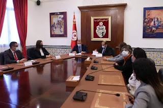 تفاصيل الاتفاق النهائي بين #رئاسة_الحكومة و #جمعية_القضاة_التونسيين